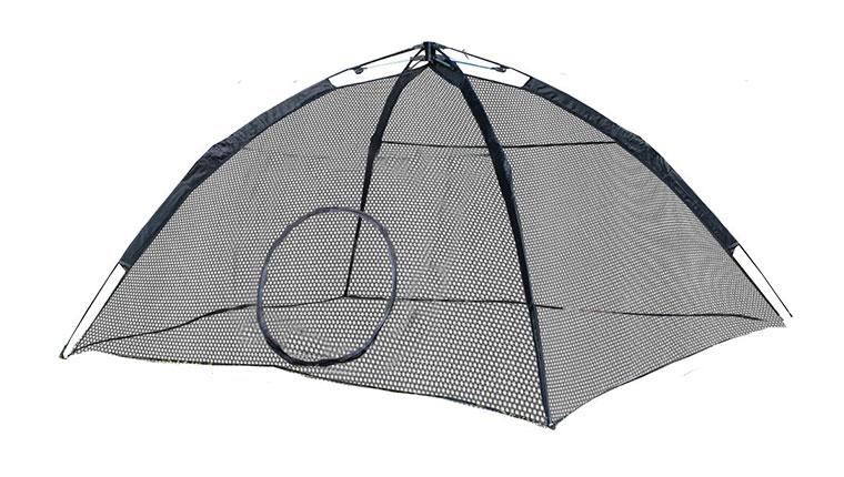 Tent Enclosure
