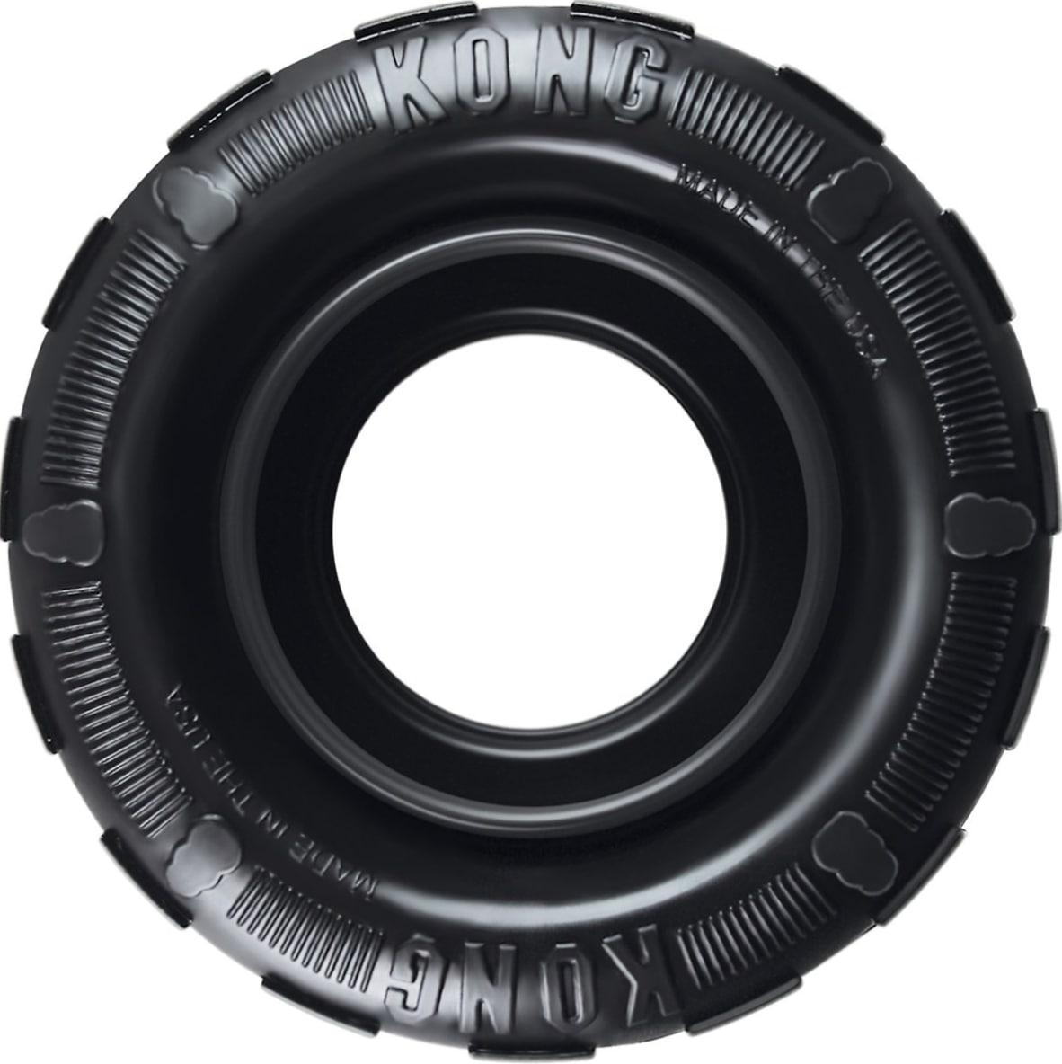 Extreme Tire
