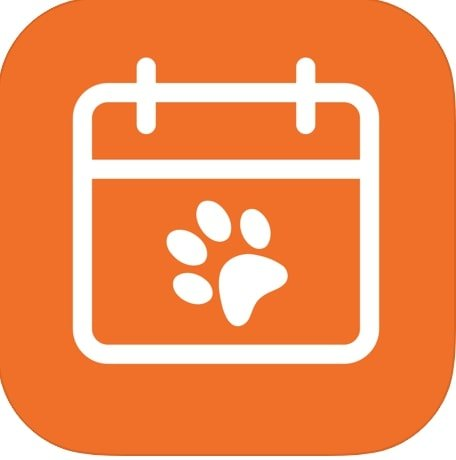 Pup to Date App