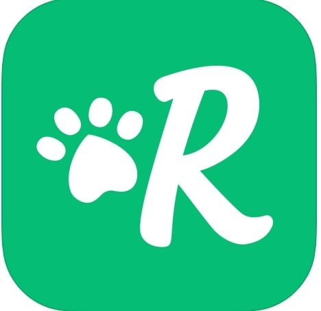 The Rover App