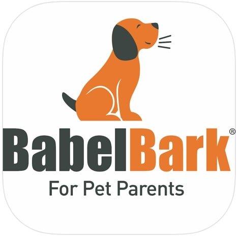 BabelBark App