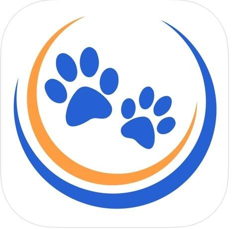 WeRescue App