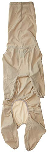 Amazon Hurtta sun and bug blocker jumpsuit